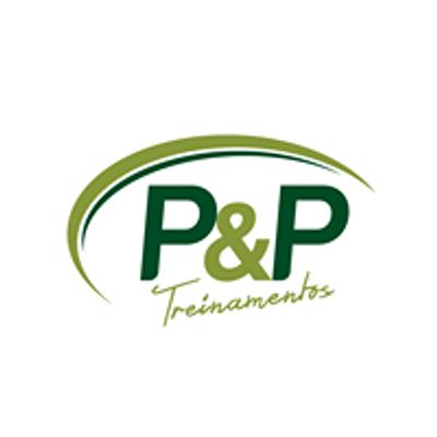 P&P Treinamentos