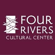 Four Rivers Cultural Center and Museum