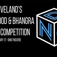 AIPNOMystic India Presents Naach Di Cleveland 2018