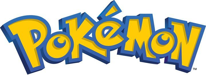 Pokemon Pre Release  Unbroken Bonds