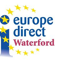 Europe Direct, Waterford