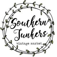 Southern Junkers Market Events