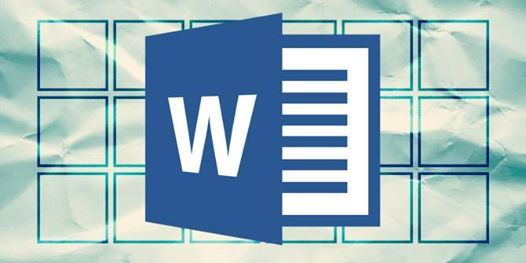 Word Advanced (Level 3) Course