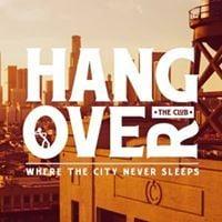 Hangover Club