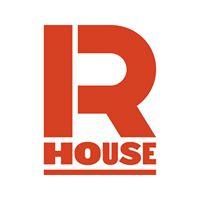 R. House