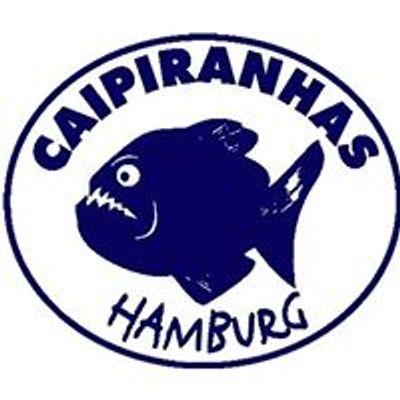 WSAP CaiPiranhas Hamburg