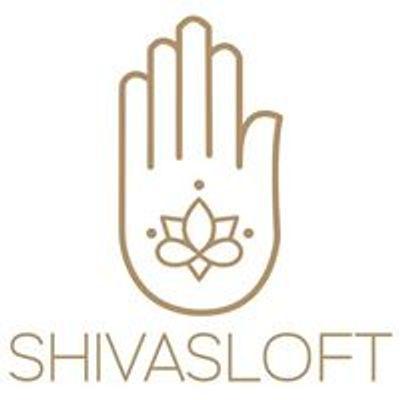 Shivasloft Yoga