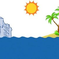 Sea Level Rise and its potential effects by Dr Mark Hafen USF