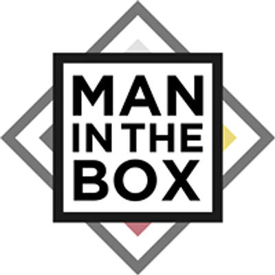 Man In The Box