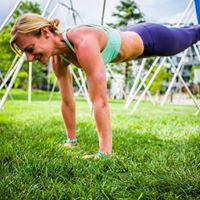 Aerial Yoga Yoga Teacher Training