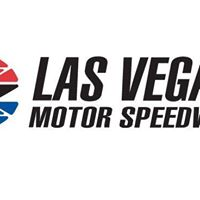 Mario Andretti Racing Experience at Las Vegas Motor Speedway