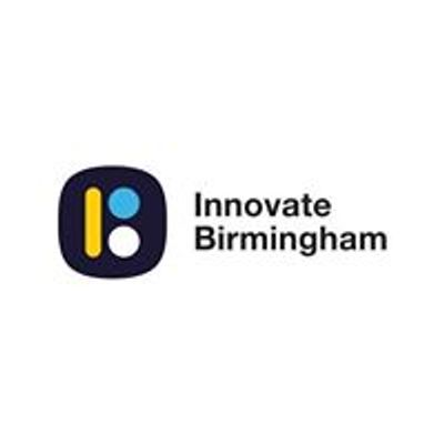 Innovate Birmingham
