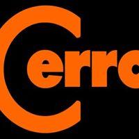 Cerro Music Group