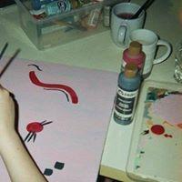 Open Art Studio Hours