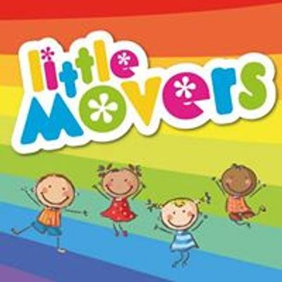 Little Movers Durham and Seaham