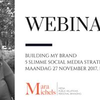5 slimme manieren om je social media strategie te verbeteren