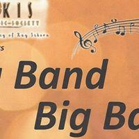 Big Band Big Bang