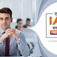 Free Seminar For UPSC &amp MPSC Aspirants