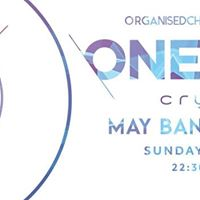 OneLove - Series 2- Early May Bank Holiday