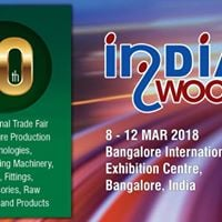 Indiawood 2018