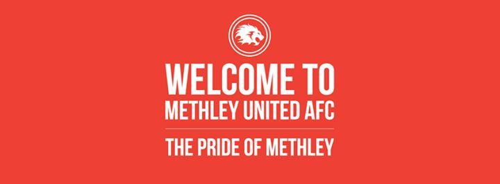 Methley United AFC 6th Annual Football Gala