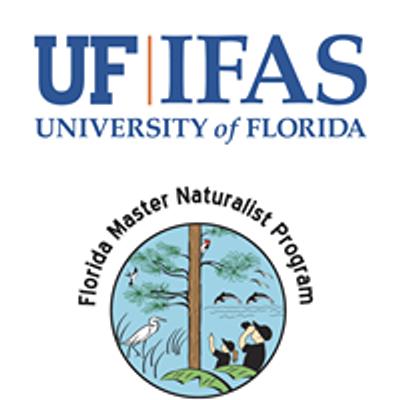 Florida Master Naturalist Program