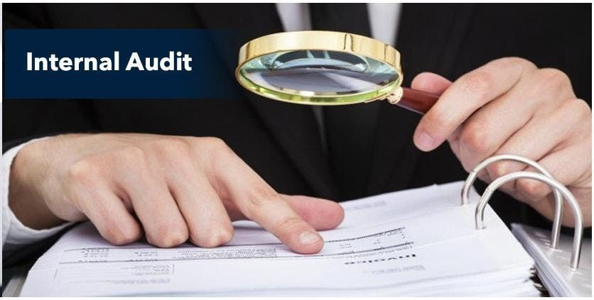 Internal Audit Basic Training - Chicago - Yellow Book CIA & CPA CPE