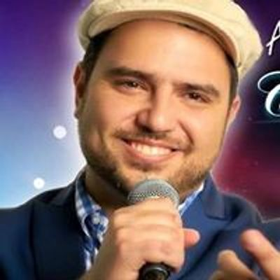 Carlos Sosa Denis Live Shows