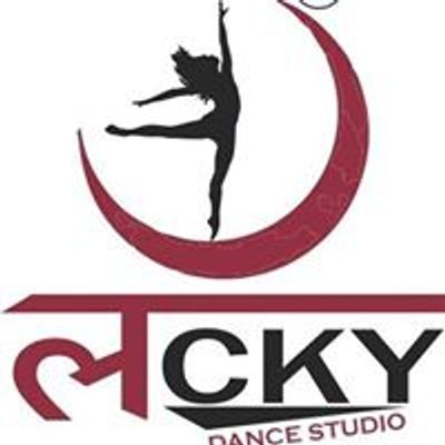 Lucky's Dance Studio's