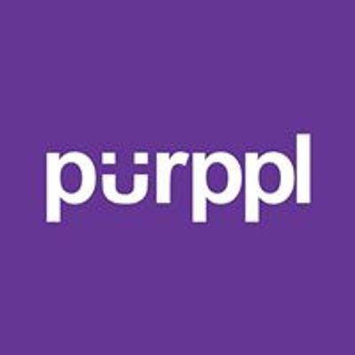 Purppl