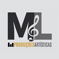Grupo M&L Produções