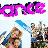 Dream Dance Co. Party Kids Edition