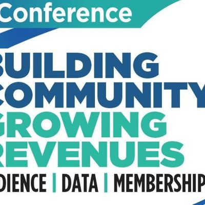 125 conference events in Los Angeles, Today and Upcoming