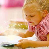 Creative Writing Course Writing for Children (English) Class