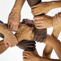 Tho &amp Adama Zyed &amp Bouna Rmi Fraisse &amp les autres  STOP