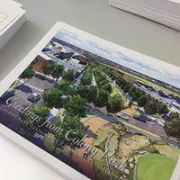 Colony Park Sustainable Community Initiative