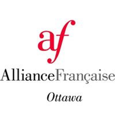 Alliance Française Ottawa