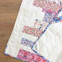 Improv Quilt Workshop