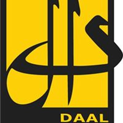 DAAL For Research & Media
