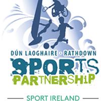 Dún Laoghaire-Rathdown Sports Partnership