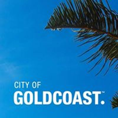 City of Gold Coast