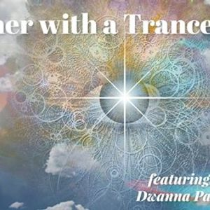 Dinner with a Trance Medium Featuring Dwanna Paul