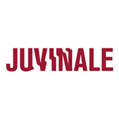 Juvinale - Nachwuchsfilmfest Salzburg