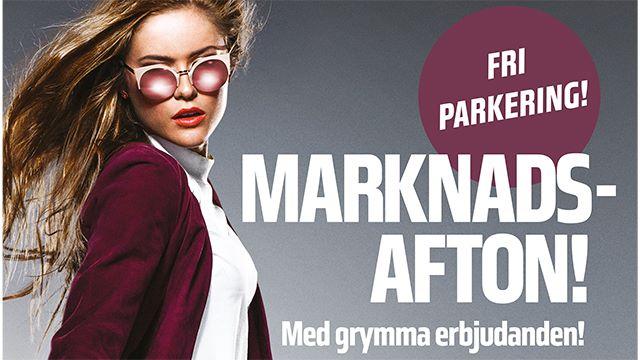marknadsafton norrköping 2016
