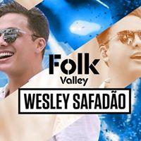 Wesley Safado