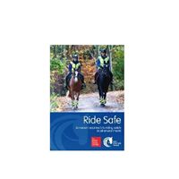 BHS Ride Safe Course