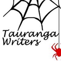 Tauranga Writers
