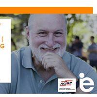 Desenvolvimento Humano e Sustentabilidade com Ricardo Young