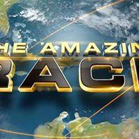 The Amazing Race Constanta editia a II-a