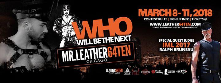 Purgatory contest meet greet at the jackhammer complex chicago contest meet greet at the jackhammer complex chicago m4hsunfo